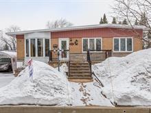 Maison à vendre à Saint-François (Laval), Laval, 8395, Rue  Cyrano, 14697971 - Centris