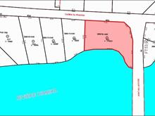 Lot for sale in Chute-Saint-Philippe, Laurentides, 556, Chemin du Progrès, 14637724 - Centris