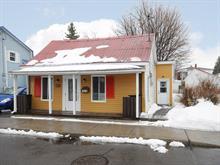 Maison à vendre à Salaberry-de-Valleyfield, Montérégie, 15, Rue  Arthur, 25617218 - Centris