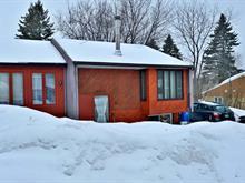 Maison à vendre à Sainte-Foy/Sillery/Cap-Rouge (Québec), Capitale-Nationale, 2036, boulevard  Auclair, 28378121 - Centris