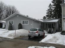 House for sale in Joliette, Lanaudière, 783, Rue du Curé-Félix-Gadoury, 24202427 - Centris