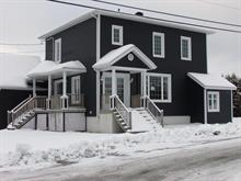 Maison à vendre à Saint-Alfred, Chaudière-Appalaches, 5 - 5B, Route du Couvent, 24215228 - Centris