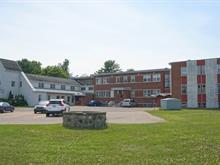 Condo / Apartment for rent in Trois-Rivières, Mauricie, 7535, boulevard  Parent, apt. 202, 14639721 - Centris
