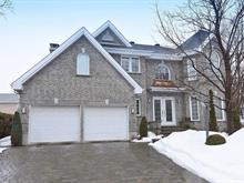 House for sale in Duvernay (Laval), Laval, 1661, boulevard  D'Auteuil, 13310949 - Centris