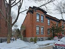 Condo / Appartement à louer à Westmount, Montréal (Île), 7, Avenue  Burton, 19749054 - Centris