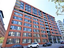 Condo for sale in Le Sud-Ouest (Montréal), Montréal (Island), 400, Rue de l'Inspecteur, apt. 206, 15389706 - Centris