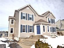 Maison à vendre à Saint-Césaire, Montérégie, 2664, Avenue  Paquette, 16758250 - Centris