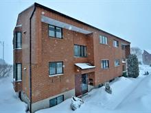 Condo for sale in Sainte-Foy/Sillery/Cap-Rouge (Québec), Capitale-Nationale, 431, Rue  Gingras, apt. 102, 27101085 - Centris