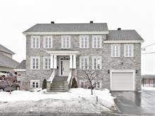 Maison à vendre à Saint-Hubert (Longueuil), Montérégie, 2115, boulevard  Mountainview, 27476314 - Centris