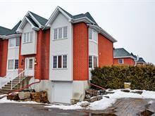 Maison à vendre à Pierrefonds-Roxboro (Montréal), Montréal (Île), 10167, boulevard  Gouin Ouest, 21556198 - Centris