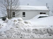 Maison à vendre à Chapais, Nord-du-Québec, 10, 1re Avenue, 17109234 - Centris