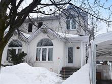 House for sale in Blainville, Laurentides, 440, Rue  Ernest-Bourque, 16509095 - Centris