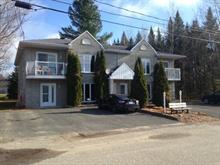 Quadruplex à vendre à Kingsey Falls, Centre-du-Québec, 2, Rue des Merisiers, 27555297 - Centris