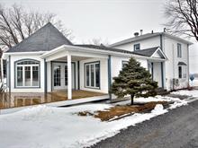 Maison à vendre à Saint-Louis, Montérégie, 1192, Rang  Bourgchemin Ouest, 13161444 - Centris