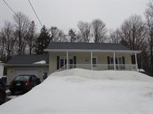 Maison à vendre à Rawdon, Lanaudière, 4092, Rue  Woodland, 16357991 - Centris