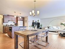 Condo / Appartement à louer à Mont-Saint-Hilaire, Montérégie, 340, Rue  Côté, app. 201, 16600458 - Centris