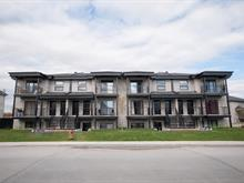 Income properties for sale in Aylmer (Gatineau), Outaouais, 124, boulevard d'Europe, 19958772 - Centris