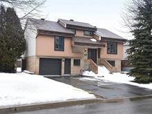 House for sale in Kirkland, Montréal (Island), 107, Rue  Meaney, 13683275 - Centris
