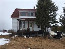 Maison à vendre à Saint-Sylvère, Centre-du-Québec, 269, 10e Rang, 16296762 - Centris