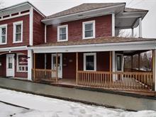 Duplex for sale in Jacques-Cartier (Sherbrooke), Estrie, 1133 - 1135, Rue  Prospect, 21460254 - Centris