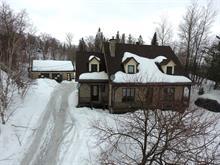 Maison à vendre à Rouyn-Noranda, Abitibi-Témiscamingue, 4777, Rue  Saguenay, 17222256 - Centris