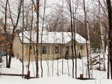 Maison à vendre à La Pêche, Outaouais, 97, Chemin du Parc-de-La Pêche, 23317066 - Centris