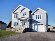 Maison à vendre à Crabtree, Lanaudière, 220, 3e Rue, 19572577 - Centris
