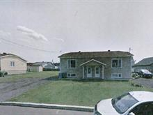 Duplex for sale in Saint-Honoré, Saguenay/Lac-Saint-Jean, 521 - 523, Rue  Bédard, 28928245 - Centris