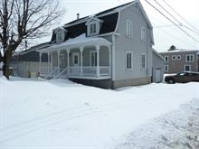 House for sale in Ham-Nord, Centre-du-Québec, 489, Rue  Principale, 13273636 - Centris