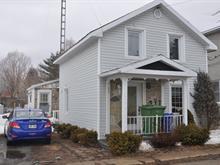 House for sale in Montebello, Outaouais, 217, Rue  Saint-Joseph, 14386917 - Centris