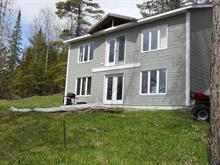 Maison à vendre à Duhamel-Ouest, Abitibi-Témiscamingue, 692, Chemin de la Pointe-au-Vin, 15130819 - Centris