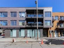 Condo / Apartment for rent in Rosemont/La Petite-Patrie (Montréal), Montréal (Island), 6377, Rue  Garnier, apt. 201, 20190910 - Centris