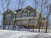 Maison à vendre à Les Chutes-de-la-Chaudière-Est (Lévis), Chaudière-Appalaches, 2750, Rue du Vieux-Moulin, 15556949 - Centris