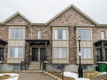 Condo à vendre à Lachine (Montréal), Montréal (Île), 481, Avenue  J.-Alphonse-Lachance, 15607684 - Centris