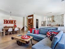 Maison à vendre à Le Plateau-Mont-Royal (Montréal), Montréal (Île), 4435, Rue  Marquette, 21332630 - Centris