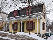 Maison à vendre à Saint-Paul-d'Abbotsford, Montérégie, 1040, Rue  Principale Est, 21838676 - Centris