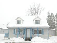 House for sale in Mascouche, Lanaudière, 2966, Chemin  Sainte-Marie, 16896313 - Centris