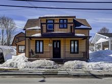Maison à vendre à La Haute-Saint-Charles (Québec), Capitale-Nationale, 1598, Avenue du Lac-Saint-Charles, 20485577 - Centris