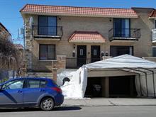 4plex for sale in Ahuntsic-Cartierville (Montréal), Montréal (Island), 2121 - 2133, Rue  Robertine-Barry, 26922771 - Centris