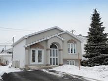 House for sale in Lavaltrie, Lanaudière, 437, Rue  Notre-Dame, 28627793 - Centris