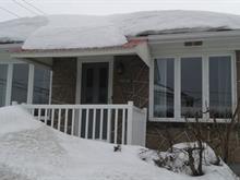House for sale in Jonquière (Saguenay), Saguenay/Lac-Saint-Jean, 2001, Rue  Saint-Henri, 19588273 - Centris