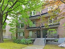 Condo / Apartment for rent in Outremont (Montréal), Montréal (Island), 1036, Avenue  Pratt, 27967300 - Centris