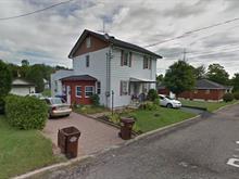 Duplex à vendre à Brownsburg-Chatham, Laurentides, 396 - 396A, Rue  Saint-Paul, 25723281 - Centris