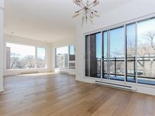 Condo / Appartement à louer à Rosemont/La Petite-Patrie (Montréal), Montréal (Île), 6377, Rue  Garnier, app. 301, 12075999 - Centris