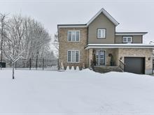House for sale in Beaconsfield, Montréal (Island), 112, Celtic Drive, 16374651 - Centris