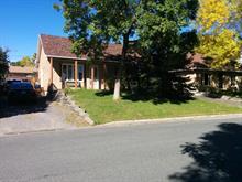 Maison à vendre à La Haute-Saint-Charles (Québec), Capitale-Nationale, 3380, Rue  Sicotte, 20276288 - Centris