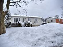Maison à vendre à Fabreville (Laval), Laval, 3282, Rue  Christiane, 16510518 - Centris