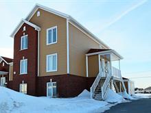 Condo à vendre à Rimouski, Bas-Saint-Laurent, 540, Avenue  Belzile, app. C, 11277382 - Centris