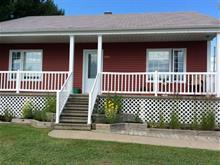 Maison à vendre à Péribonka, Saguenay/Lac-Saint-Jean, 392, Rue  Villeneuve, 16034154 - Centris