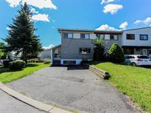 Maison à vendre à Pierrefonds-Roxboro (Montréal), Montréal (Île), 48, Avenue  Georges-Vanier, 9290258 - Centris